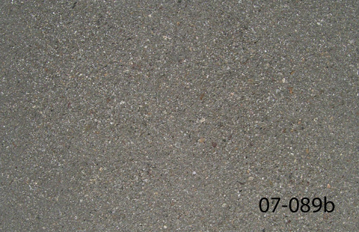 Lithocrete Quarried Stone Sample